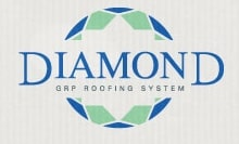 Ultimate Roofing (SW) Ltd GRP Glass Fibre Flat and Pitched Roofing Weymouth Dorset Hampshire South West copyright ultimateroofing.uk 2018